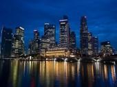Tại Sao Du Học Singapore
