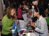 Vì sao giới trẻ Việt Nam thích du học Mỹ