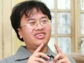Đàm Thanh Sơn – giáo sư đặc biệt của ĐH Chicago
