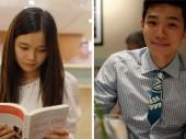 Tự hào sinh viên Việt Nam được đại học Mỹ vinh danh