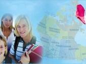 Du học sinh Việt thành đạt ở Canada
