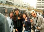 Cẩm nang vàng cho du học sinh Hàn Quốc