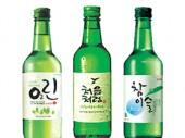 Văn hóa uống của người dân lao động Hàn Quốc