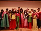 Lý do lựa chọn du học Hàn Quốc