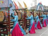 Visa Hàn Quốc: Visa tổng hợp ngắn hạn