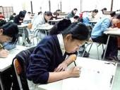 Các điều kiện tuyển sinh du học Hàn Quốc