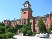 Du học ở Hàn Quốc, tại sao không?