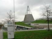 Hệ thống giáo dục đại học Hà Lan đứng thứ 3 thế giới