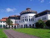 Tuần lễ tư vấn du học New Zealand – Đại Học Auckland