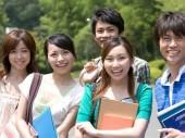 Chi phí Du học Vừa Học Vừa Làm tại Nhật Bản?