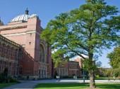 Danh sách các trường đại học học phí thấp ở Anh
