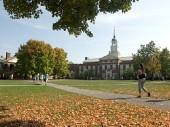10 trường có chi phí học đắt nhất nước Mỹ