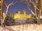 15 trường đại học đẹp nhất Anh Quốc