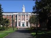 Danh sách những trường đại học tốt nhất thế giới 2012