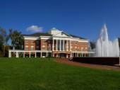 Danh sách những trường đại học đẹp nhất nước Mỹ