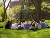 Danh sách 10 đại học đào tạo cử nhân kinh tế tốt nhất ở Mỹ