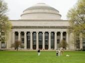Danh sách các trường đào tạo kỹ thuật tốt nhất nước Mỹ