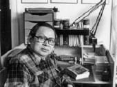 Những thiên tài gốc Việt ở Mỹ