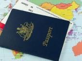 Hộ chiếu du học Nhật Bản