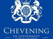 Chương trình học bổng Chevening năm học 2012-2013