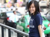 Nữ sinh Việt dành học bổng đại học Yale