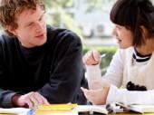 Những điểm cần cân nhắc trước khi quyết định du học