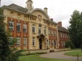 Tìm hiểu về trường Đại học Northampton