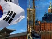Hàn Quốc – Nền giáo dục tốt thứ 2 thế giới