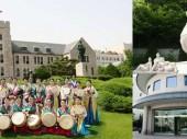 Đi du học Hàn Quốc – Những thông tin cần biết