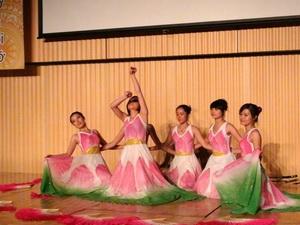 http://www.vietnamplus.vn/avatar.aspx?ID=114812&at=0&ts=300&lm=634562125754370000