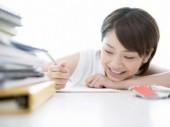 Phương pháp giúp học tiếng Nhật hiệu quả