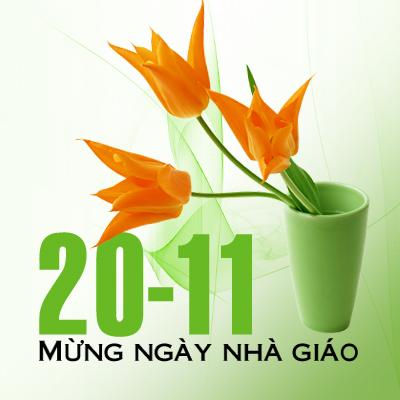 http://caodangvtc.edu.vn/trangchu/uploads/news/2012_11/nhagiao2011_634573753112138000.jpg