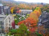 Trường đại học lâu đời nhất Hàn Quốc