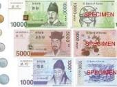 Hội thoại đổi tiền tệ