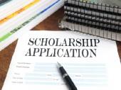 Ghi điểm cho Hồ sơ xin Học bổng