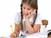 Cần chuẩn bị gì khi du học