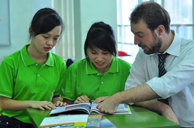 1. Làm cách nào để biết con đủ khả năng du học?