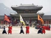 Đôi điều cần biết khi đi du học Hàn Quốc