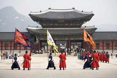 http://vemaybaygianet.com/uploads/ve/2012_10/ve-may-bay-den-seoul-han-quoc.jpg