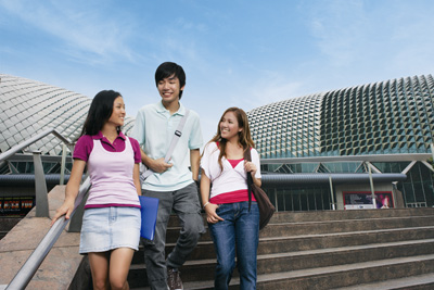 http://duhocvietsing.edu.vn/uploads/images/Hinh-1-400x2671.jpg