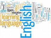 Giỏi ngoại ngữ không đủ để du học