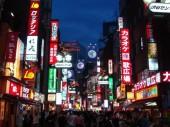 Kinh nghiệm trước khi du học Nhật