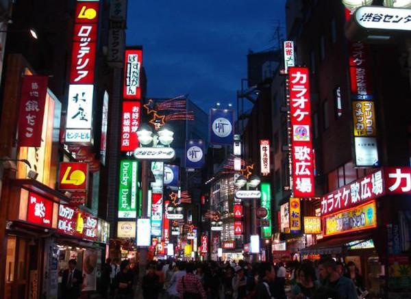 Tips những kinh nghiệm trước khi sang Nhật du học 3