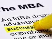 Những trường dạy MBA tốt nhất thế giới
