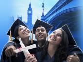 Xu hướng chọn quốc gia du học
