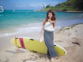 Tâm sự của du học sinh Hawaii