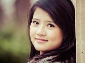 Chuyện du học của Hoa hậu người Việt tại Pháp
