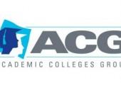 Học bổng THPT và Dự bị đại học từ tập đoàn ACG New Zealand