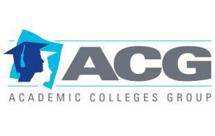 http://www.huannghe.com/data/acg-new-zealand-international-college.jpg