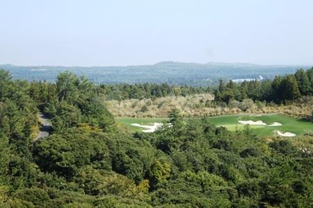 Jeju xanh tươi là bối cảnh lãng mạn cho nhiều bộ phim Hàn